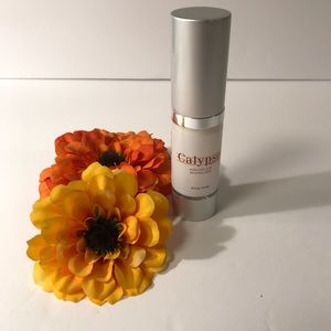 Calypso Ageless Eye Revtalizer Creme .05 oz Skin